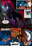 A Storm's Lullaby Page 71
