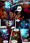 A Storm's Lullaby Page 72