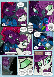 A Storm's Lullaby Page 78