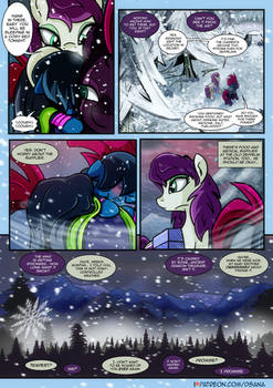 A Storm's Lullaby Page 81
