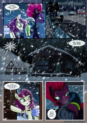 A Storm's Lullaby Page 82