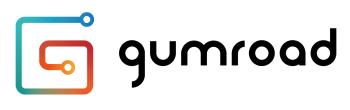 Gumroad4