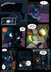 A Storm's Lullaby Page 89