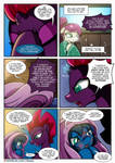 A Storm's Lullaby Page 97