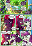 A Storm's Lullaby Page 102