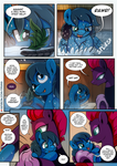 A Storm's Lullaby Page 106