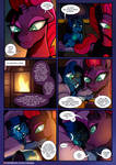 A Storm's Lullaby Page 108