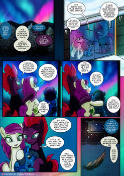 A Storm's Lullaby Page 110