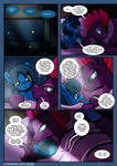A Storm's Lullaby Page 113