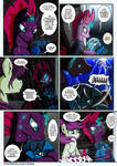 A Storm's Lullaby Page 117