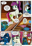 A Storm's Lullaby Page 119