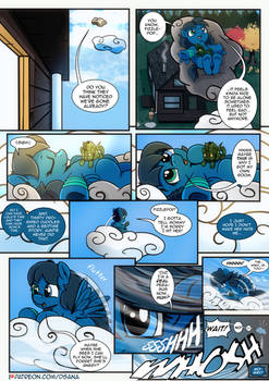 A Storm's Lullaby Page 123