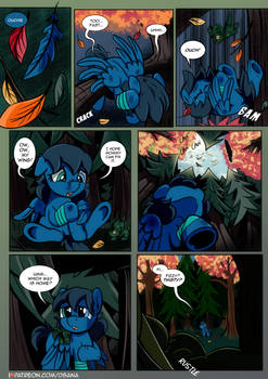 A Storm's Lullaby Page 124