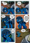 A Storm's Lullaby Page 125