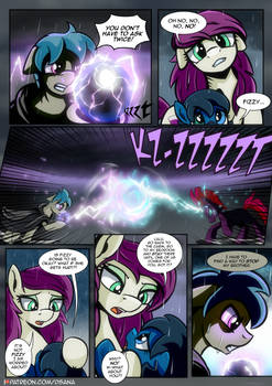 A Storm's Lullaby Page 131