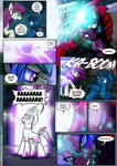 A Storm's Lullaby Page 132