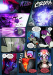 A Storm's Lullaby Page 133