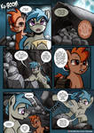 A Storm's Lullaby Page 134