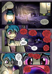 A Storm's Lullaby Page 135