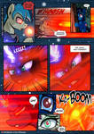 A Storm's Lullaby Page 136
