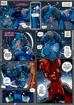 A Storm's Lullaby Page 144