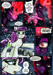 A Storm's Lullaby Page 149 by dSana