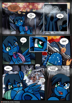 A Storm's Lullaby Page 165