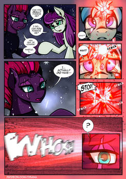 A Storm's Lullaby Page 171