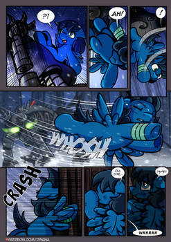 A Storm's Lullaby Page 173