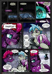 A Storm's Lullaby Page 175