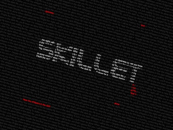Skillet Wallpaper By Firestar6