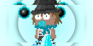 happiOli's Profile Picture