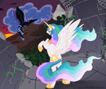 Princess Fight -Finished-
