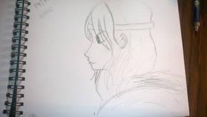 Astrid 2