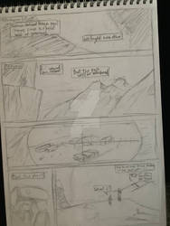 Ahseran page 1 concept