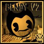 Bendy v2 Blender Release