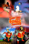 (Adventures Of Sonic The Hedgehog) Dr. Robotnik