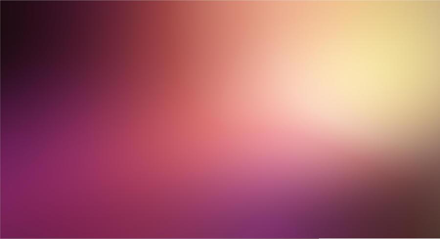 Hd wallpaper pink - Gallery For Gt L Pink Wallpaper