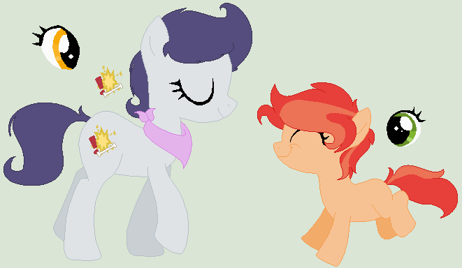Scootaloo Next Gen By Stevegirl124 On Deviantart Slightly late with the announcement of winners this month, my apologies. scootaloo next gen by stevegirl124 on