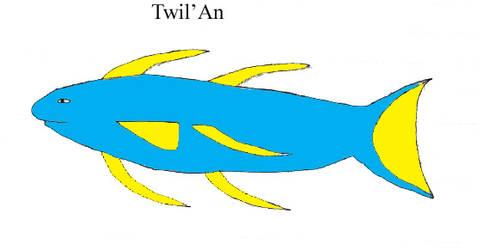 Twil'An