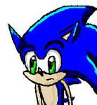 Epic Sonic