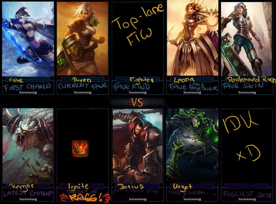 Funny Meme League Of Legends : League of legends meme by skumbagchrisi on deviantart