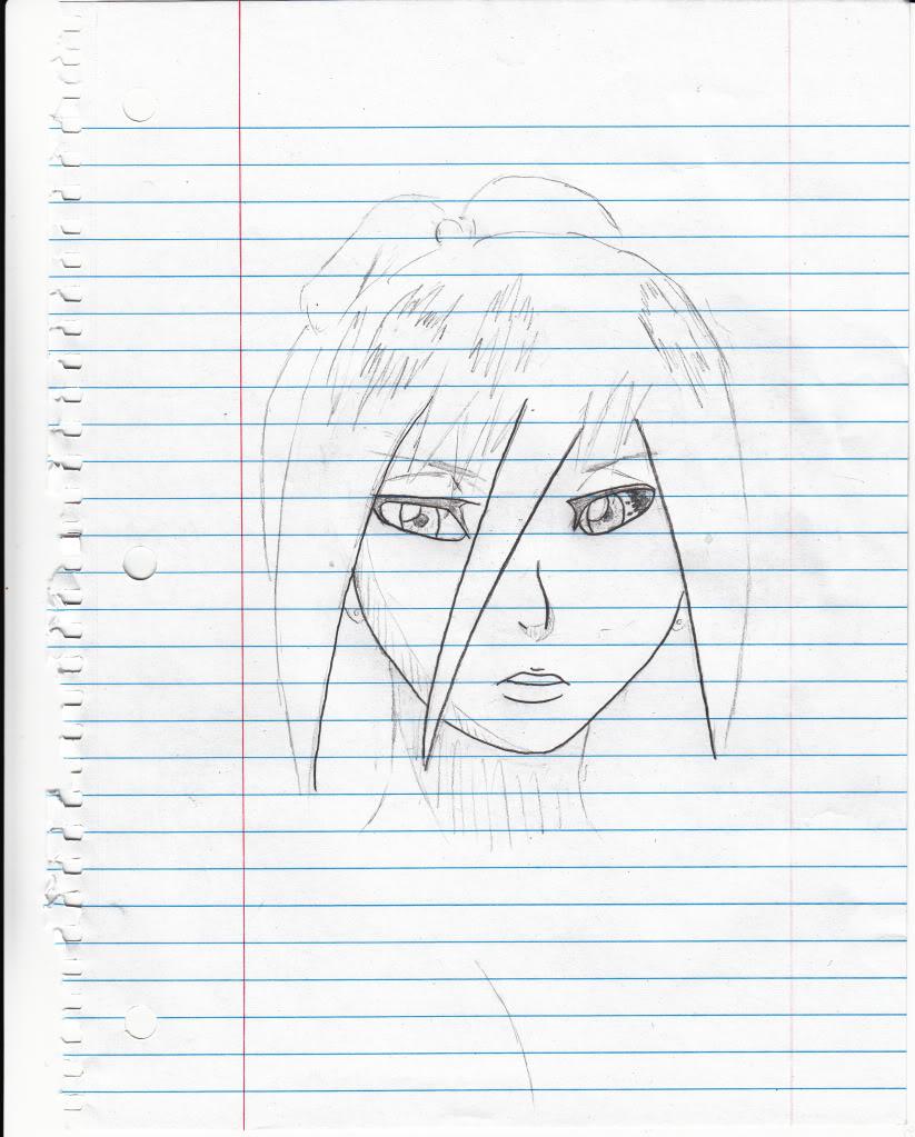 Setsu's Stuff Yukiko_concept_by_setsubou-d5kszf7
