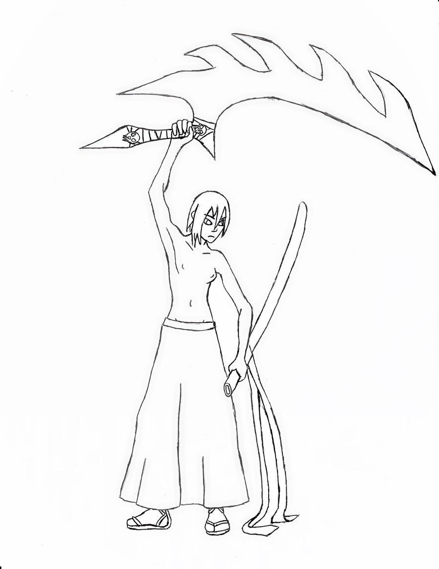 Setsu's Stuff Yukiko2_concept___rough_by_setsubou-d5n5ze0