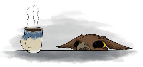 Coffee Fiend