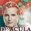 Dr Carlisle Cullen icon by pilka3331