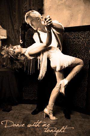 Last tango by pilka3331