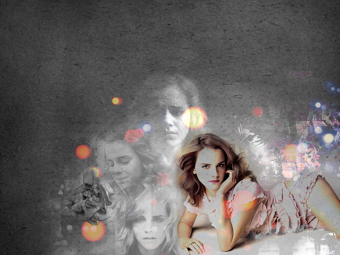 Emma2 by pilka3331