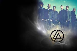 Linkin Park 2 by pilka3331