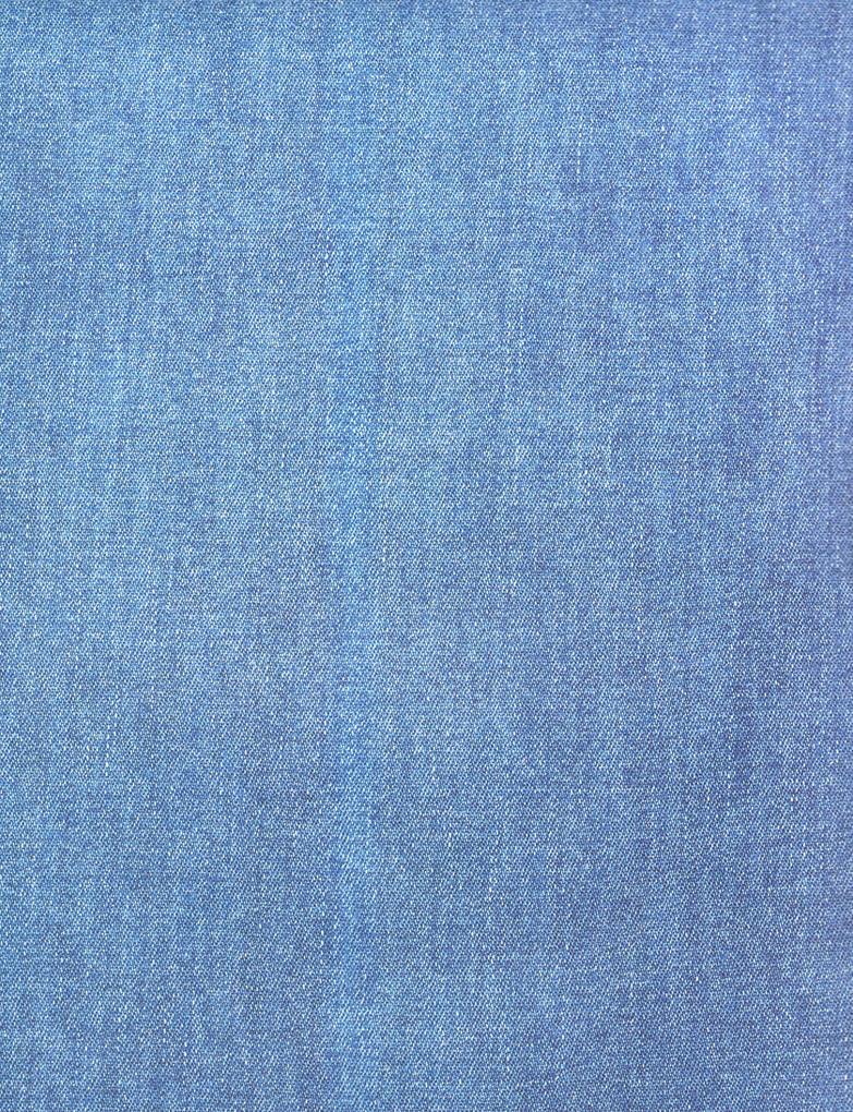 Denim Texture by esiri76